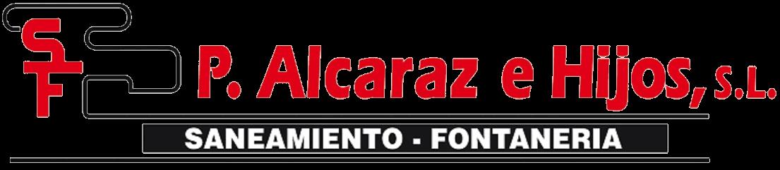Bricolaje y Fontanería Alcaraz